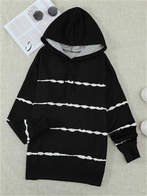 womens lightweight hoodies