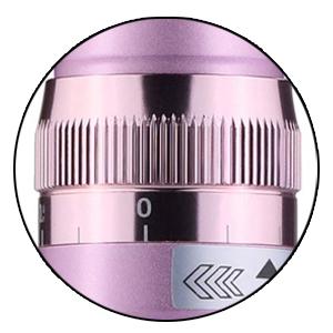 Dermapen Microneedling Pen Machine Needles Cartridges 12 Pin 36 Pin Serum For Hair Loss Growth Kit