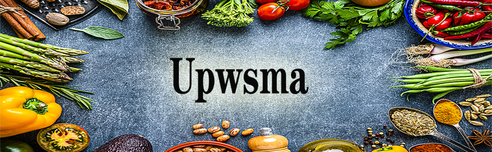 Upwsma