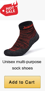 hot sale barefoot sock shoes