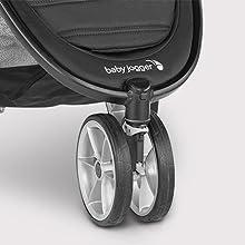 Baby Jogger Stroller Wheels