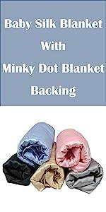 Dot Blanket