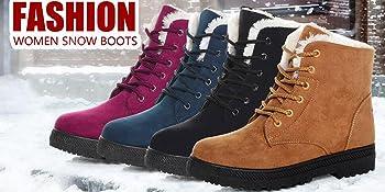bootie heel sneakers socks woman dress house water width gift wedge accessories wedges lady plus go
