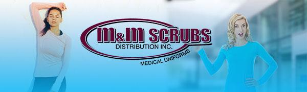 MM logo Header