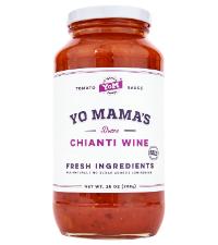 keto, paleo, w,-free, yo mamaamp;amp;amp;amp;#39;s foods, yo mama, gourmet, allnatural, organic, nongmo