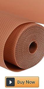 cabinet liner paper mat sheet