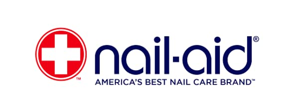 nail aid logo