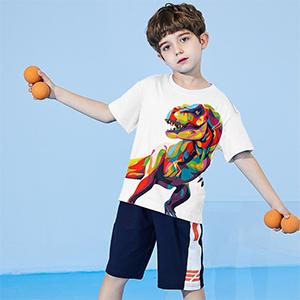 shirts for boys shirts for girl shirts for kids