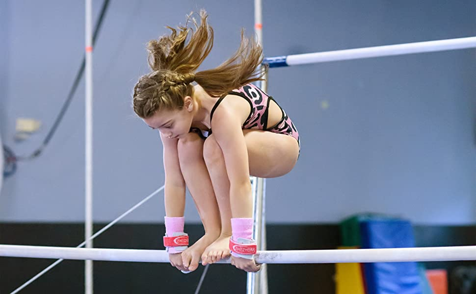 gymnastics grips for girls 10-12