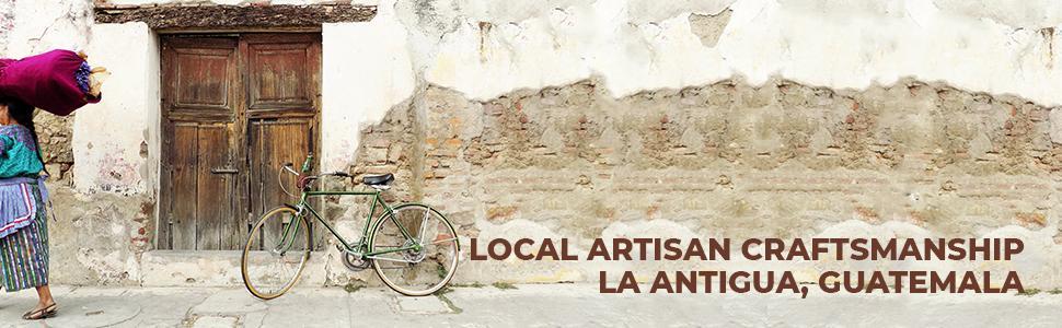 Bike Guatemala