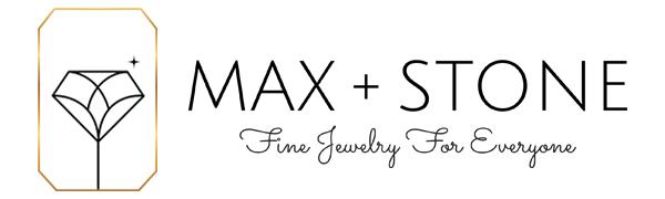 jewellery, diamond jewellery, diamond jewelry