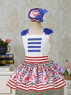 girl skirts