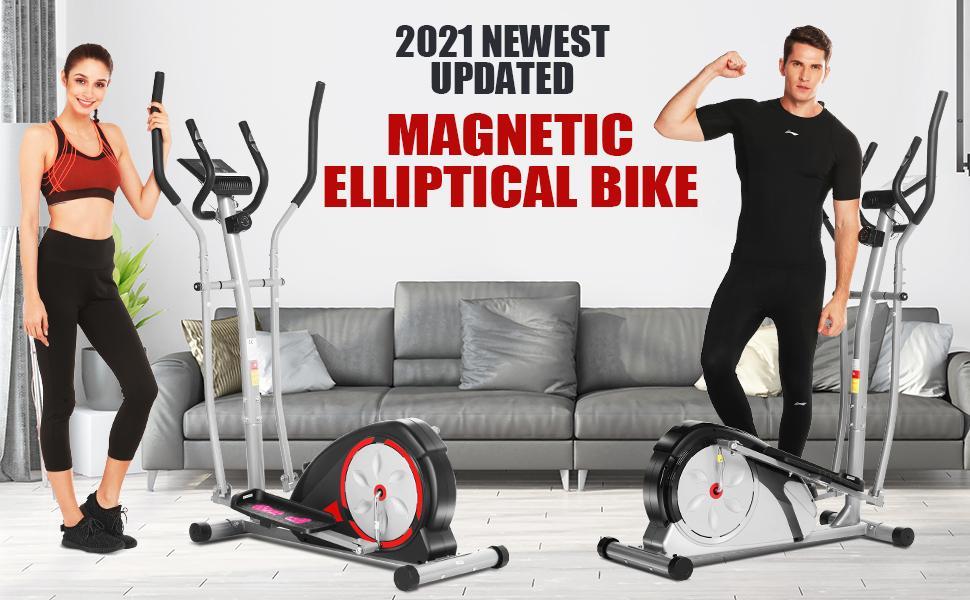 Best Compact Elliptical Under $500