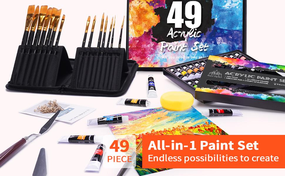 49 all-in-1