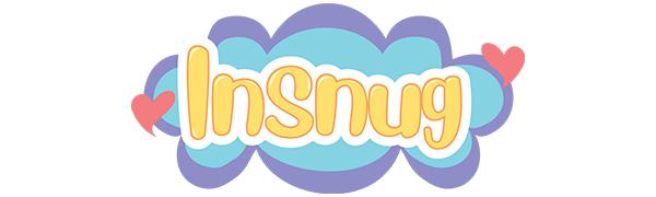 Insnug Logo