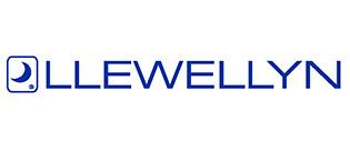 Llewellyn Worldwide