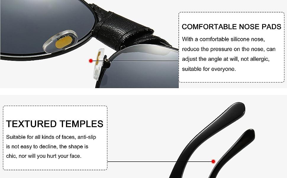 Product detail description