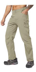 115mens hiking pants