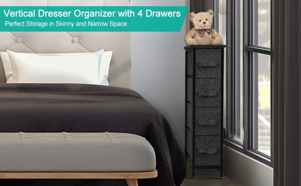 dressers for bedroom