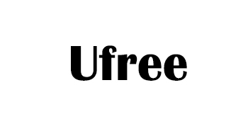 Ufree hair clippers