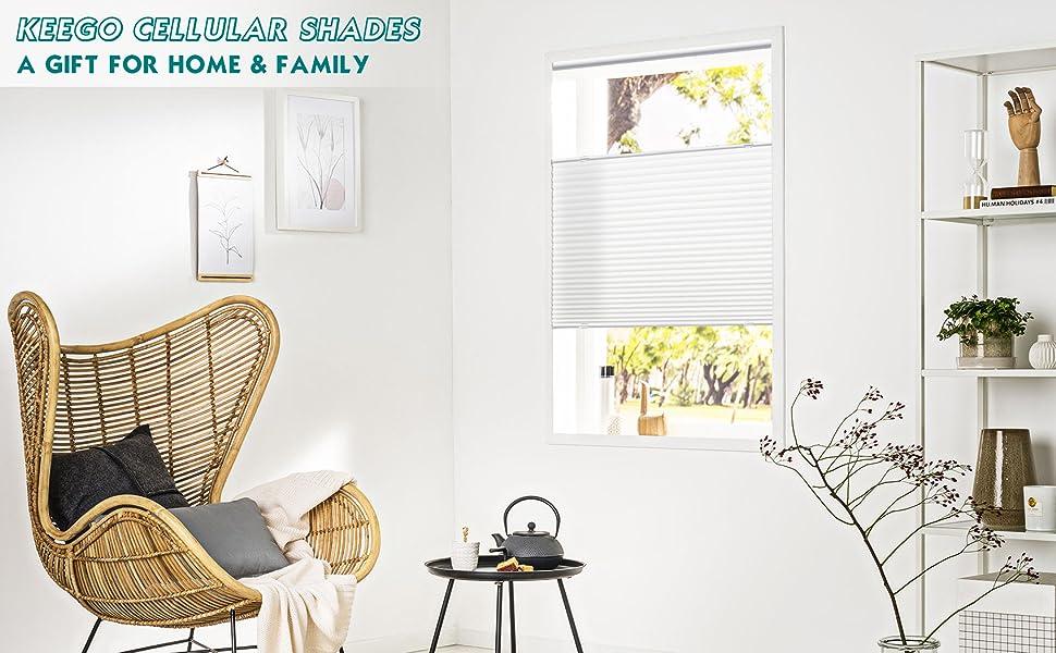 blinds for windows light filtering
