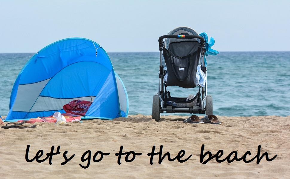 beach tent pop up beach tent beach tents sun shelter 4-5 person beach tents sun shelter beach tents