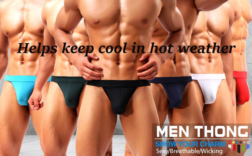 mens thongs underwear sexy g string t back black red white blue green grey panties summer briefs