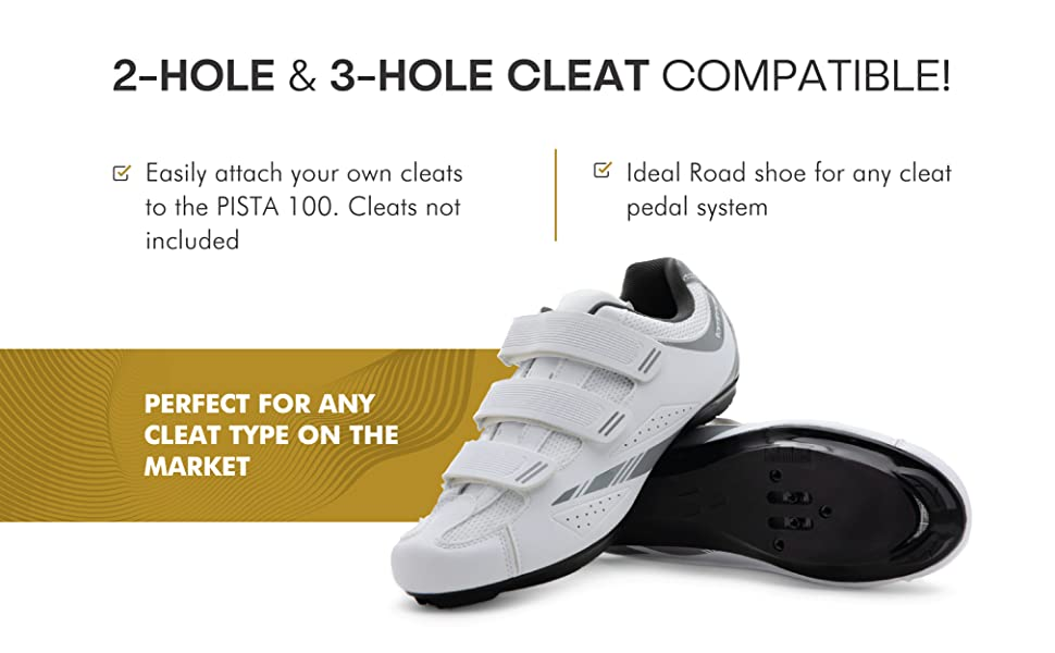 tommaso pista universally compatible cycling shoes spinning shoes women cycling indoor road