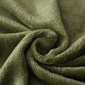 SOFT MATERIAL soft baby blanket cheap blankets  fluffy blankets world  polyester throw blankets