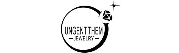 UNGENT THEM JEWELRY