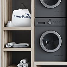 EnerPlex_13in_QueenAirBed_APCArtboard-1.png