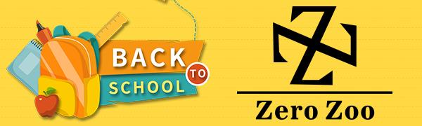 Zero zoo