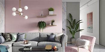 artificial trees for home decor indoor tall fake fiddle leaf fig tree for living room decor