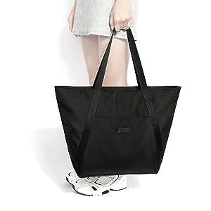 Skechers Wasserdichte Damen Handtaschen