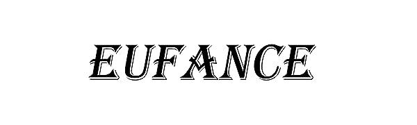 EUFANCE Beanie Caps