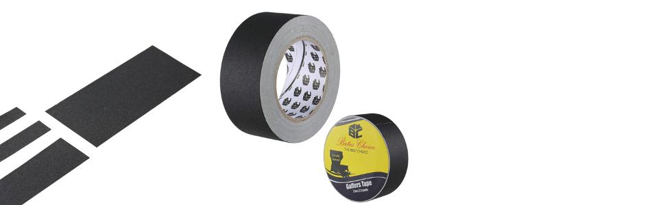 Bates- Gaffers Tape 2 Inch