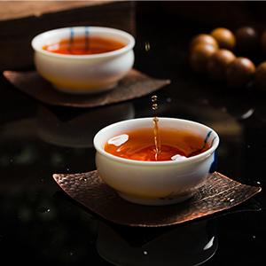 pue rh tea