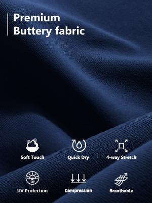 fabric info