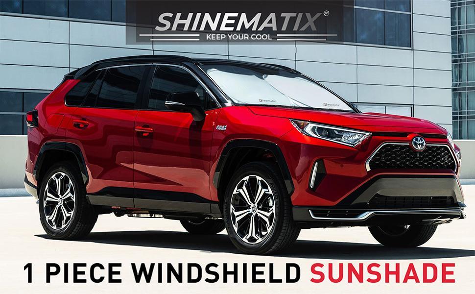 car sun shade for windshield, windshield shade, sunshades for car windshield, car window covers