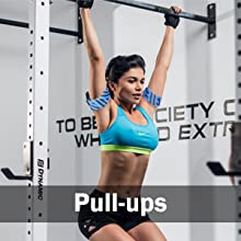 occlusion bands for women glutes
