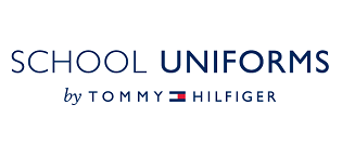 School Uniforms by Tommy Hilfiger - Global Schoolwear About Us