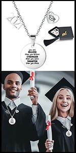 graduation gifts 2021