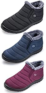 boots,winter boots for women,go boots for women,womens snow boots,womens winter boots,women boots