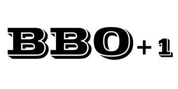 BBO+1