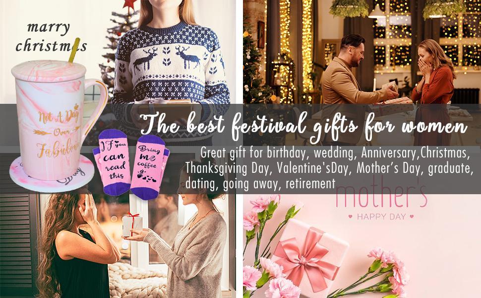 best birthday gift for women