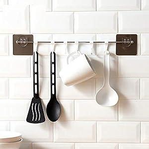 Self Adhesive Towel Hanger