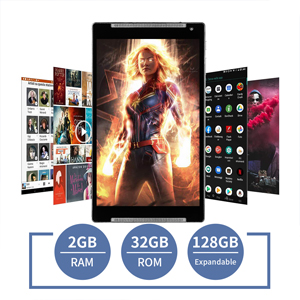 10 inch andriod tablet