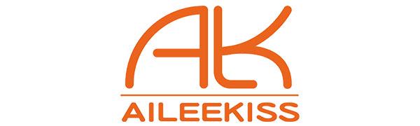 AILEEKISS
