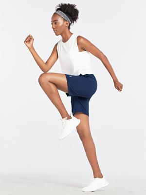 long running shorts
