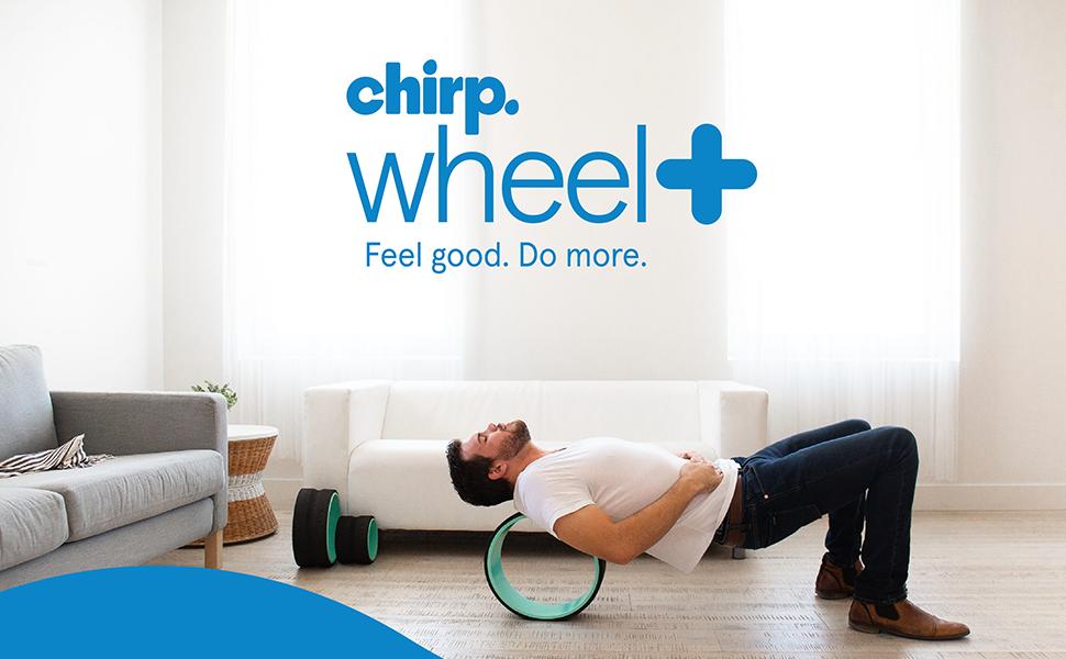 plexus wheel back pain chirp wheel pack yoga wheel dharma yoga wheel back pain cork blocks yoga